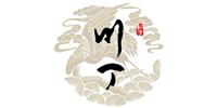 成都川丁文化培训中心