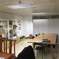 广州健康管理师职业资格培训课程