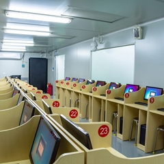 廣州低壓電工安全技術培訓課程