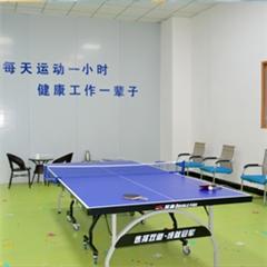 东莞零基础平面设计培训课程
