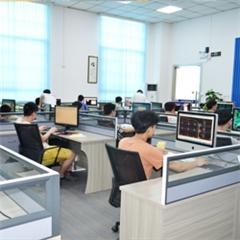 东莞模具设计全能培训课程