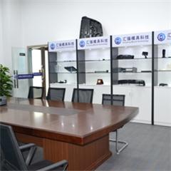东莞PROE产品设计培训课程