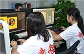 東莞哪家學校有零基礎學習平面設計的課程?