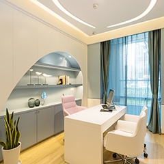 上海醫學美容線雕專業培訓課程