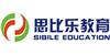 广州思比乐教育