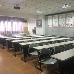 福建教师资格证考前专业培训课程