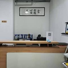 东莞健康管理师职业培训课程