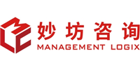 上海妙坊企业管理培训中心
