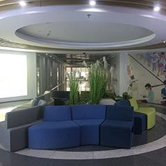 馬來西亞世紀大學MBA留學項目招生簡章