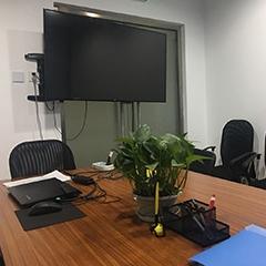 法国MBS高等商学院留学项目招生简章