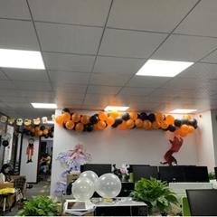 武汉3D场景技术寒暑假培训课程