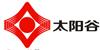深圳太阳谷教育培训中心