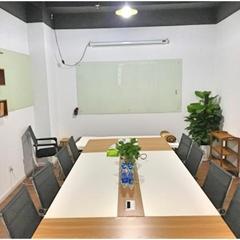 深圳鹤医航教育宝安校区图2
