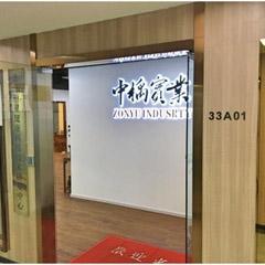 深圳鹤医航教育龙岗第二校区图3