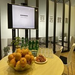 杭州日语零基础发音培训课程