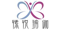 廣州愫悅瑜伽學院