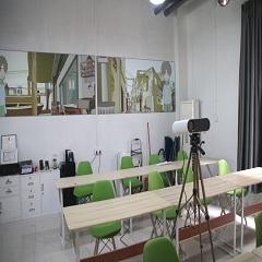 广州2D插画动画/3D角色动画设计专业培训课程