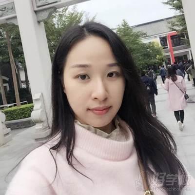 智慧研社學院 林老師