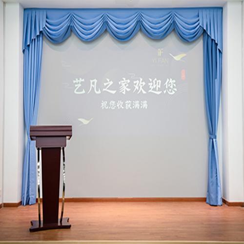 深圳全能主持大咖培训班