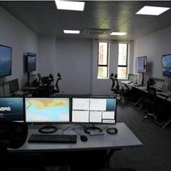 钦州航海技术水手培训班