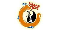 济南善者健康管理培训学校