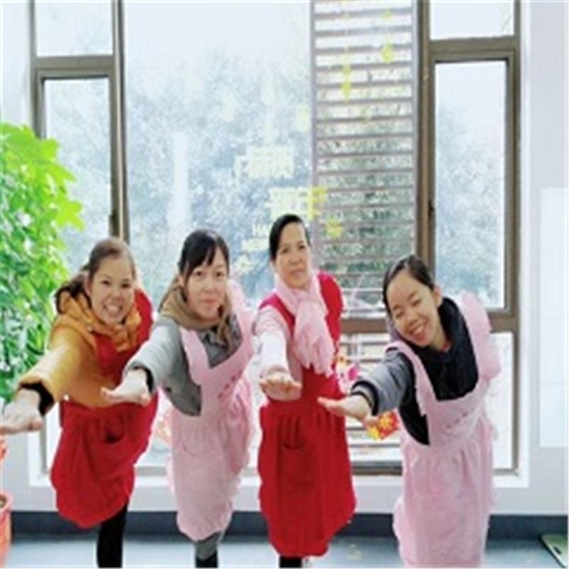 上海营养月子餐培训课程