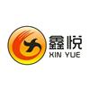 武漢鑫悅職業培訓學校