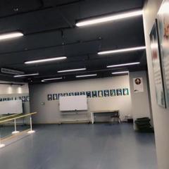 武汉舞蹈专业艺考培训班