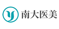 廣州南大醫美學院