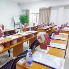 廣州微整形全科專業技能培訓課程