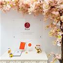 上海美-PULL日式皮肤管理培训学院教学现场展示