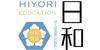 杭州日和教育
