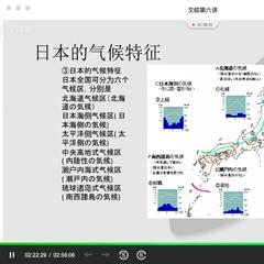 杭州日本留考全套辅导课程