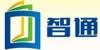 广东智通职业培训学院