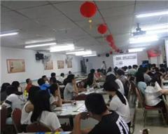 东莞机器人集成工程师培训课程