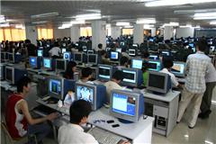 東莞電氣自動化(PLC)工程師班(模塊化教學)