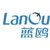 郑州蓝鸥科技培训中心