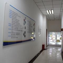 郑州蓝鸥科技培训中心中原校区图2