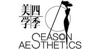武漢四季色彩形象設計培訓學院