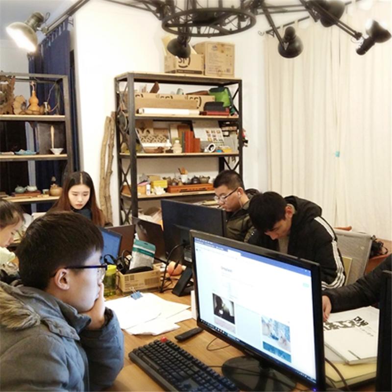 長沙室內3DMAX效果圖技術培訓班