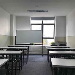 上海月嫂专业培训课程
