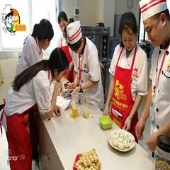 牛杂火锅技术培训课程