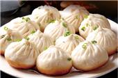深圳哪里学习美味生煎包比较好?