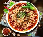深圳哪里可以学习面食?