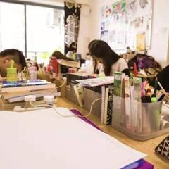 广州艺术设计考研复试辅导班