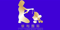 銀利國際寵物美容廣州分校