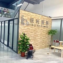 广州宠物美容护理专业培训课程