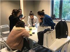 青岛瓷贴面美牙专业技术培训课程