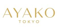AYAKO東京國際美業商學院