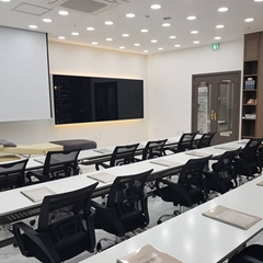 日式美甲全能创业培训班